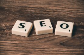 Choosing the Best SEO Agency In London