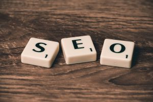 How A Local SEO Company Can Grow Their Business
