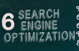 Six SEO Tools for a New SEO Company