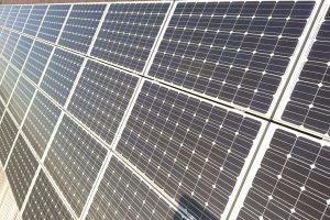 Solar PV Panels Installation- What You Need to Know