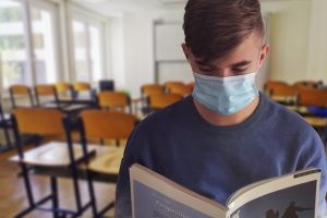 Covid-19 School Cleaning Tips and Guidelines