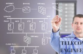 10 Telecom Engineer Skills That Employers Should Include