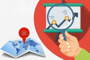 Local Search Strategies to Get Ahead of Your Competitors