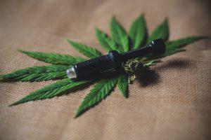 Top 10 CBD Vape Pens