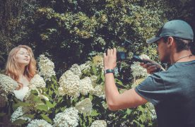 10 Best Wedding Videographers in Dublin