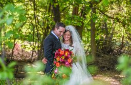 Buying Mens Wedding Suits and Formal Wear Tips