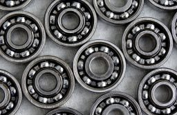 5 Signs You Need to Replace Your Wheel Bearings Immediately