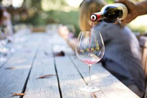 6 Top Tips for Creating the Best Wine Tour for You