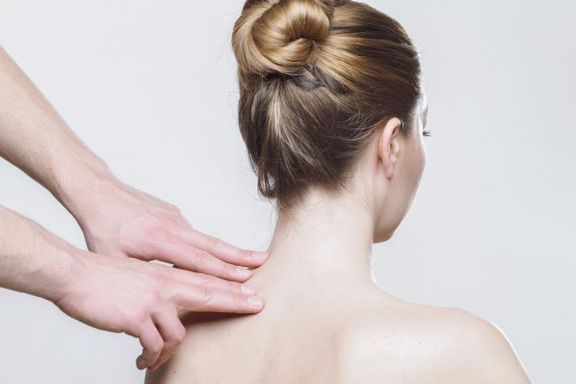 The Key Benefits of Physiotherapy