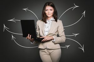 Benefits of Hiring a Multi-Tiered Remote Database Consulting Services for Effective Database Support
