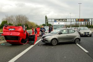 How Do Personal Injury Attorneys Investigate a Car Accident Case?