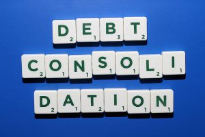 How to Venture into Debt Consolidation as a Career