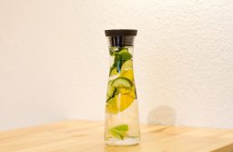 Spring Detox Guide: 7 Detox Tips to Boost Energy Levels