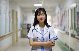 Top Doctor Jobs and Healthcare Medical Jobs