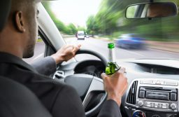 Drink Driving and Your Health: What Are The Real Risks?