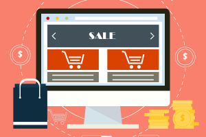 How to Choose the Best Platform for Your E-commerce Website