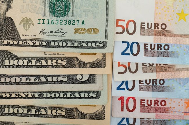 How to Reduce Your Business Rates