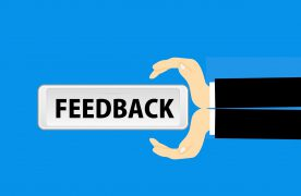 How Are Online Resources and Independent Agent Reviews Helpful in Buying Insurance?
