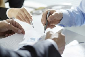 Top Things to know about Financial Planning