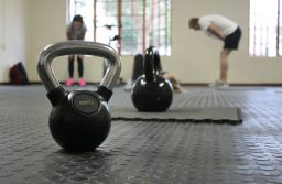Making Your Morning Workout Easier – Things to Do at Night