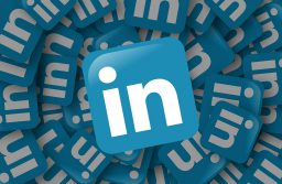 The Next Big Thing in Linkedin Marketing Strategy 2019