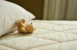 Relieve Stress by Finding yourself a Perfect Mattress