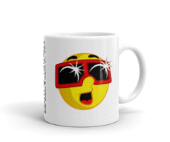 Surprise Your Loved Ones with Solar Eclipse Themed Mugs