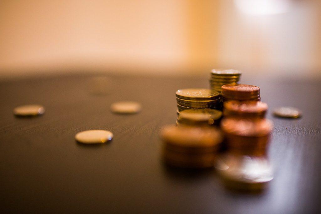money for seo