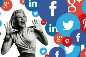 Five SMM Strategies You Wish You Knew Years Ago to Drastically Improve Your Efforts