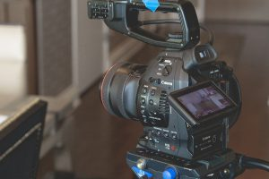 Tips To Hire The Best Video Production Company