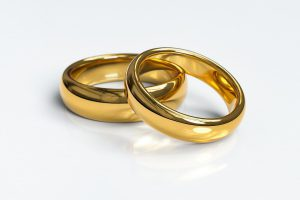 Important Information about Gold Plated Silver Jewellery