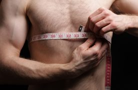 Strange Reasons for Weight Gain That You Can't Address Just by Training