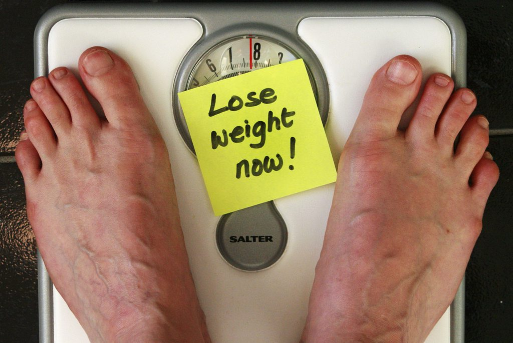 Are Prohormones Any Good for Weight Loss Cycles