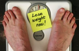 Are Prohormones Any Good for Weight Loss Cycles?