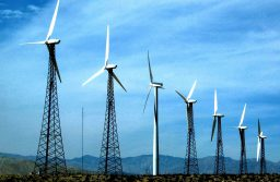 5 Renewable Energy Sources That Are Good for Domestic and Commercial Consumption