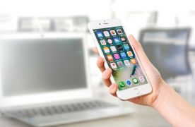 Lucrative Benefits of Mobile Friendly Inventory Management Software